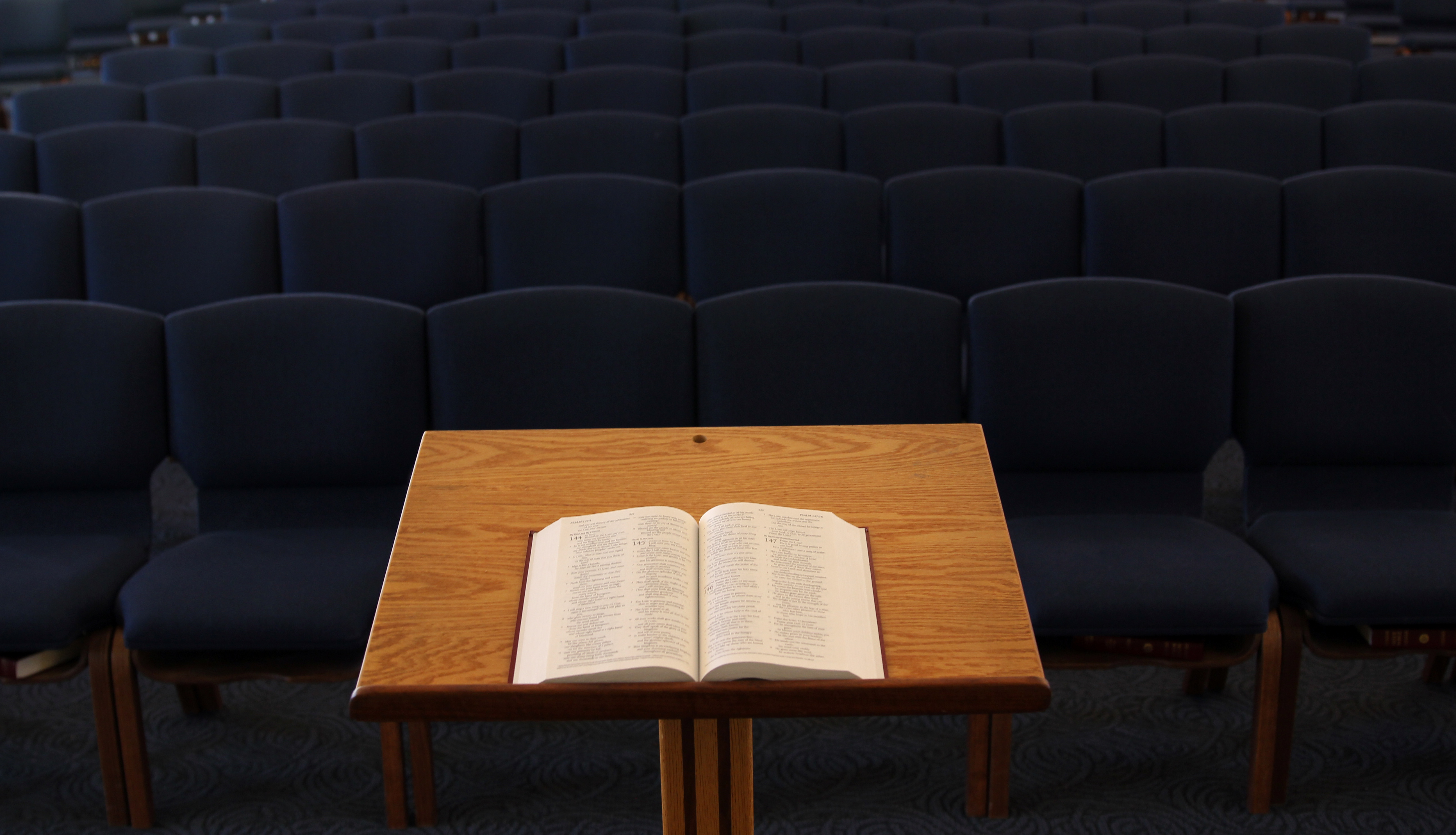 what preaching is Preaching is considered to be a core ministry in building up local congregations  within the reformed tradition this is even truer the researcher has, over years,.