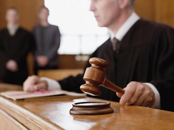 judge-pronounces-sentence