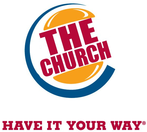 Burger-King-Have-It-Your-Way