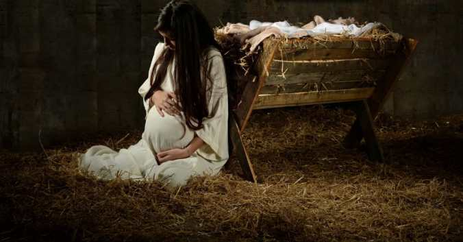 46173-whatchildisthis-babyjesus-mary-pregnant-birth-manger.1200w.tn