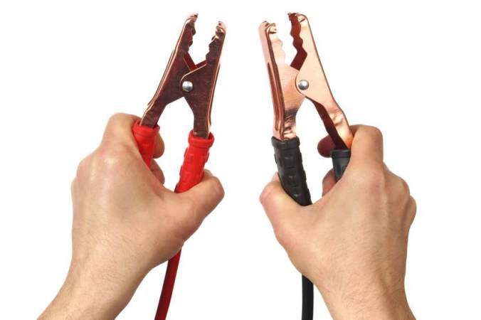 jumper cables.jpg.838x0_q67_crop-smart
