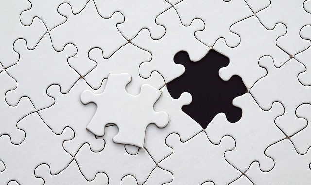 missing-jigsaw-puzzle-piece-3648x2736_63654