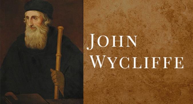 John-Wycliffe-2017